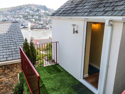 Photo for The Annexe @ Estuary View, DARTMOUTH