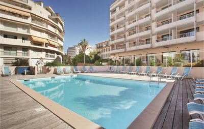 Photo for 0 bedroom accommodation in Cannes