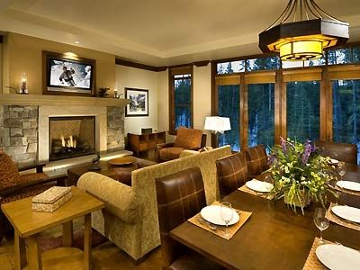 Photo for Great Bear Northstar Village Most Luxurious Ski-In/Ski-Out Rental