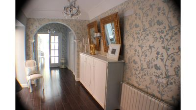 Photo for 1BR Bed & Breakfast Vacation Rental in Siruela