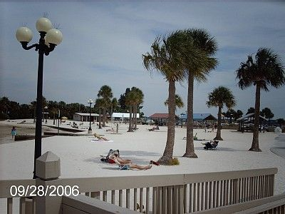 Photo for 4BR House Vacation Rental in Spring Hill, Florida