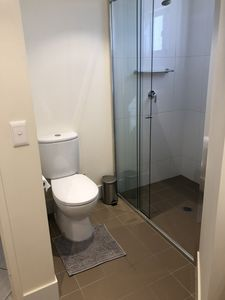 Photo for Spirit on the Avenue, fully equipped apartment in central location