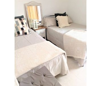 Photo for Apartment in PIORNAL -VALLE DEL JERTE