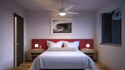 Photo for Cabo Villa Beach Resort and Spa availble during Bisbee fishing tournements