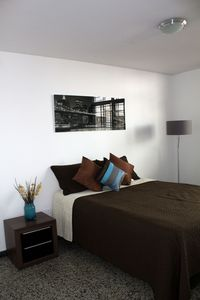 Photo for Apartment furnished studio excellent location Cali