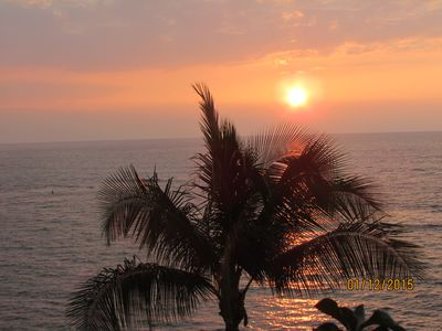 Photo for APRIL/MAY SALE! STUNNING HOME OCEAN & POOL VIEW. AIR CONDITIONED MAUI HOME RK316
