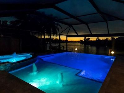 Photo for Laurel - Prime Location and Amazing Pool Area