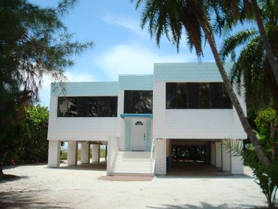 Franks Beach House Beautiful 3 Bedroom Home With Spectacular Beach Views
