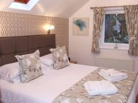 Great location and comfortable accommodation