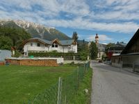 This was our third stay in this lovely Chalet. Enjoyed every thing about it.