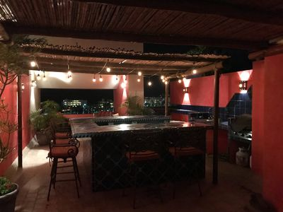 Photo for 2BR Condo Vacation Rental in San Jose Del Cabo, Cabo San Lucas