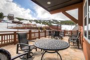 Luxury Condo located steps from the base of Peak 8 with Resort Amenities!