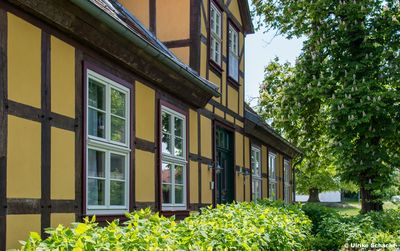 Photo for Gutshaus Neuendorf Usedom