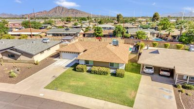 Photo for Central Located Spacious Old Town Scottsdale Home