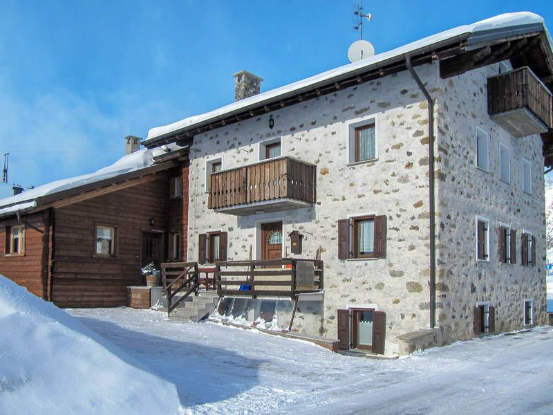 Apartment appartamento trepalle in livigno trepalle so 2 bedroom apartments in dc under 900