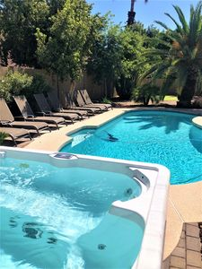 Photo for Scottsdale Sleep 22 Estate in the Best Location ❤️ Big Pool-Spa-Near Old Town, Best Golf-Dining Area