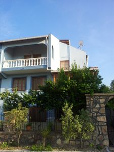 Photo for Beautiful Holiday Villa In Ildiri, Cesme