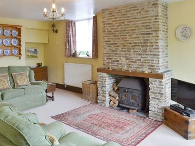 Photo for 3 bedroom accommodation in Loddiswell, near Kingsbridge