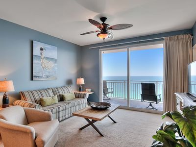 Photo for OCTOBER SPECIALS $99/NT!  2 BD/2 BA at SPLASH!   PLEASE SEE INFO IN DESCRIPTION!