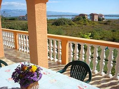 Photo for 2BR Apartment Vacation Rental in Sabunike
