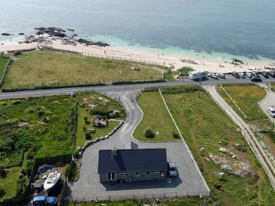 Photo for Cottage 102 - Ballyconneely