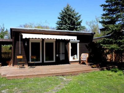 Photo for Holiday house Schwichtenberg VORP 2281 - VORP 2281