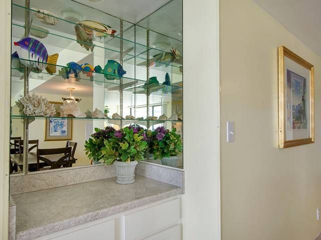 Beachcrest 206 2 BR 2 BA condo in Santa Rosa Beach