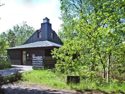 Photo for Holiday resort Dronningens Ferieby, Grenå  in Djursland und Mols - 6 persons, 2 bedrooms