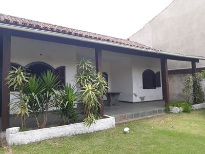 Photo for Comfortable, Large 2 Bedroom House