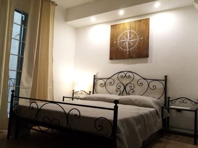 Photo for Sant'Agostino Apartment Room