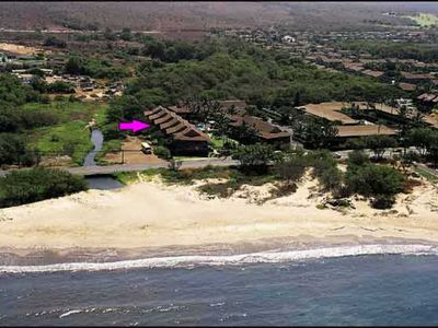 Photo for MAUI DREAMING?  Best low season rates for 2019!!