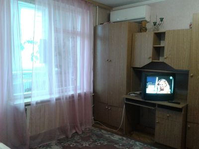 Photo for Rent one hourly apartment in Kiev