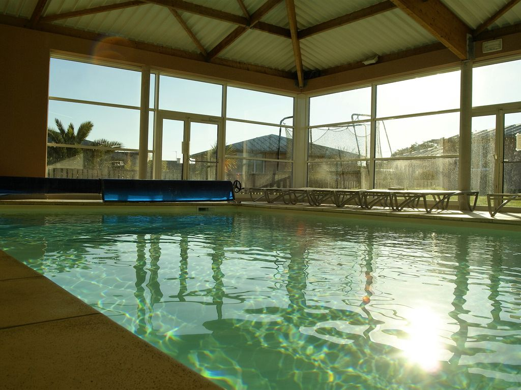 Nice Property Image#22 Luxury 2 Bed Home In Dealu0027s Conservation Area Yards From  The Beach