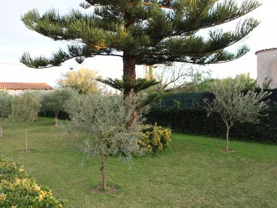 Photo for holidays in the Val di Noto