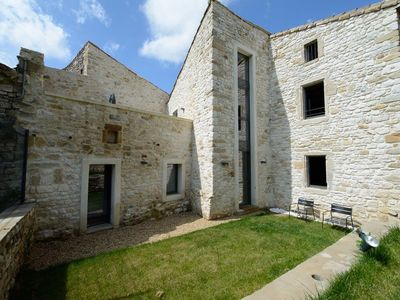 Photo for Stylish 18th renovated village house