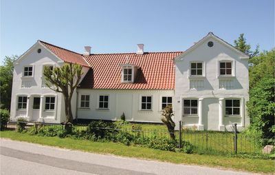 Photo for 3 room accommodation in Rudkøbing