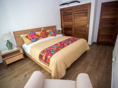 Photo for Awesome Apartament Jero In Refugio Del Mar!