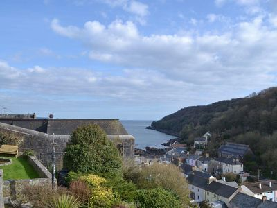 Photo for 1 bedroom accommodation in Cawsand, near Saltash