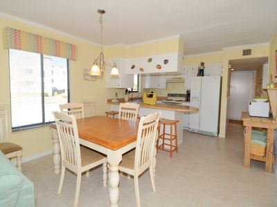 Photo for Summer is near-get your week now  - Ocean Front Villa-Best Loc. in Emer