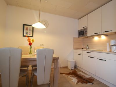 "Photo for HOLIDAY APARTMENT ""ESTERBERG"""