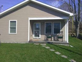 Photo for 3BR Guest House Vacation Rental in Manitou Beach-Devils Lake, Michigan
