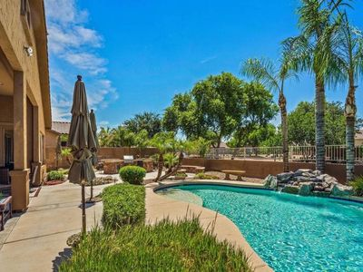 The Tropical Estate -  - Close to the strip - Ask for a special discount!