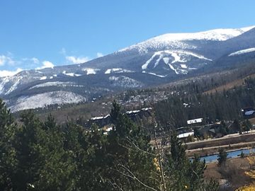 Winter Park Meadows Lodge Condominiums (Fraser, Colorado, United States)