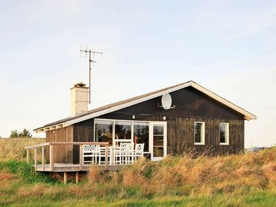 Photo for 6 person holiday home in Thisted