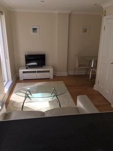 Photo for Executive 1 Bedroom Flat in Central London