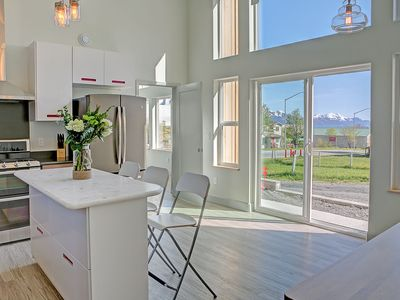 Photo for Modern Accommodations with Luxurious View