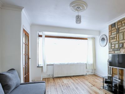 Photo for Lovely House in London Enfield
