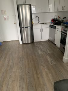 Photo for Beach front apartment near jfk airport