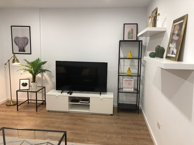 Photo for GREAT NEWLY RENOVATED LOCATION, GREAT LOCATION NEWLY RENOVATED.
