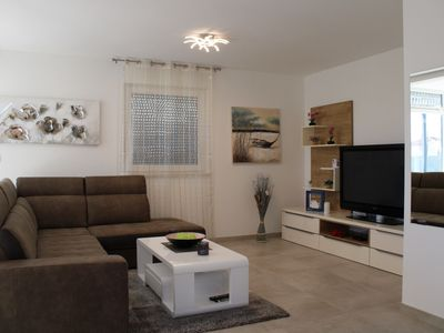 Photo for Apartment Berger (43911-A1) - Medulin